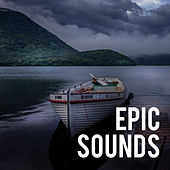 Epic Sounds de Sounds Of Nature