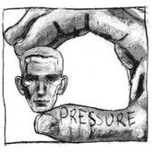 Pressure by Finn Foxell