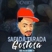 Safada Tarada Gostosa de DJ Cabide