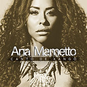 Canto de Xangô von Ana Mametto