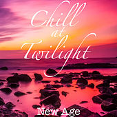 Chill at Twilight New Age by Various Artists