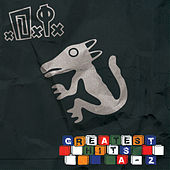 Greatest Hits A-Z (Re-Recorded) by D.I.