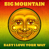 Baby I Love Your Way (Re-Record) by Big Mountain