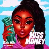 Miss Money by Shatta Wale