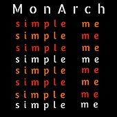 Simple Me by Monarch