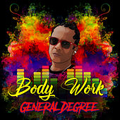 Body Work by General Degree