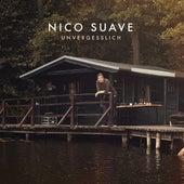 Unvergesslich (Deluxe Version) von Nico Suave