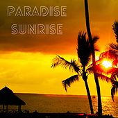 Paradise Sunrise de The Noise Makers