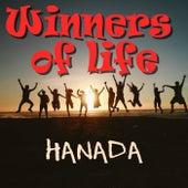 Winners of Life von Hanada