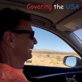 Covering the USA by Roger Rosenblatt