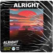 Alright de Vinyldub