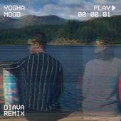Mood (Remix) von Yoga