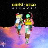 Miracle de Omiki
