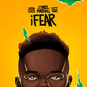 iFear de Chris Marshall