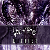 Witness by Veil Of Thorns