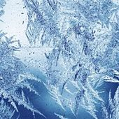 Cold by JJJ