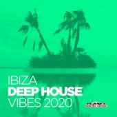 Ibiza Deep House Vibes 2020 de Various Artists