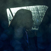 Avundsjuk på regnet by Daniel Adams-Ray