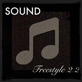 Freestyle2.2 by The Sound