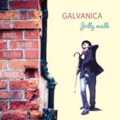Jolly walk by Galvanica