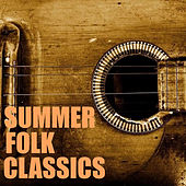 Summer Folk Classics de Various Artists