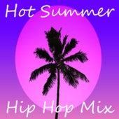 Hot Summer Hip Hop Mix de Various Artists