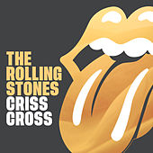 Criss Cross de The Rolling Stones