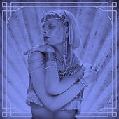 Exist for Love (Remixes) by AURORA