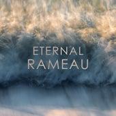 Eternal: Rameau de Various Artists