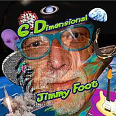 6 Dimensional de Jimmy Foot