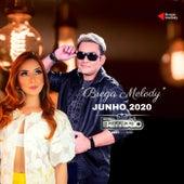 Brega Melody (Julho 2020) de Banda Batidão