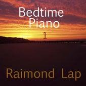 Bedtime Piano 1 de Raimond Lap
