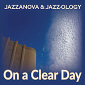 On a Clear Day von Jazzanova