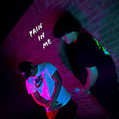 Pain In Me by Jay