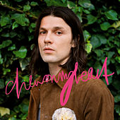 Chew On My Heart de James Bay