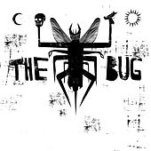 Skeng (Autechre Dub) by The Bug