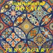 Instrumental Mosaic von Jens Egert