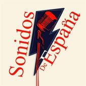 Sonidos De España de Various Artists