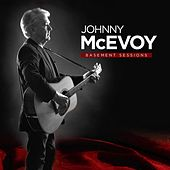Basement Sessions by Johnny McEvoy