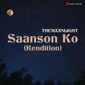 Saanson Ko (Rendition) de THEMXXNLIGHT