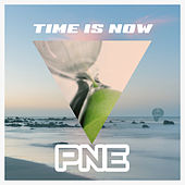Time Is Now van P-ne