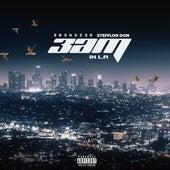 3am in LA (feat. Stefflon Don) de Various Artists