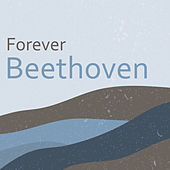 Forever Beethoven by Yehudi Menuhin