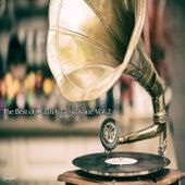 The Best of the Dutch Gramophone Vol. 2 von Shura Cherkassky, Don Cossacks Choir, Pierre Fournier, Rias- Kammerchor, Rias Symphonie Orchester Berlin, Berlin Philharmoniker, Wilhelm Furtwangler