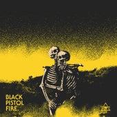 Hope in Hell de Black Pistol Fire