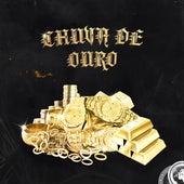 Chuva de Ouro by Cartel Vegas, Jay, Suco