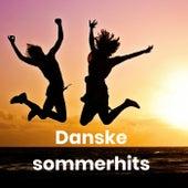 Danske sommerhits - Dansk sommer by Various Artists