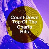 Count Down Top Of The Charts Hits by #1 Hits Now, #1 Hits, #1 Hip Hop Hits
