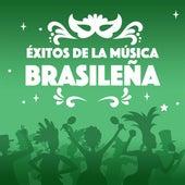 Éxitos de la Música Brasileña de Various Artists