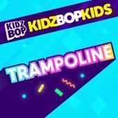 Trampoline by KIDZ BOP Kids